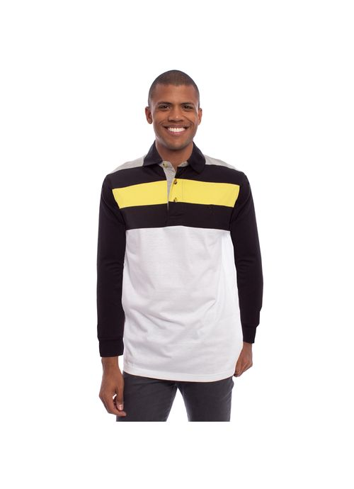 camisa-polo-aleatory-masculina-manga-longa-listrada-shark-2019-modelo-5-