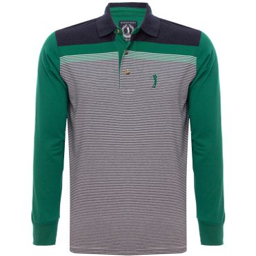 camisa-polo-masculina-aleatory-listrada-manga-longa-brave-still-1-