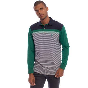 camisa-polo-aleatory-masculina-manga-longa-listrada-brave-2019-modelo-5-