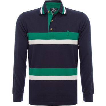 camisa-polo-masculina-aleatory-listrada-manga-longa-race-still-1-