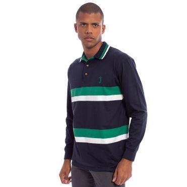 camisa-polo-aleatory-masculina-manga-longa-listrada-race-2019-modelo-5-