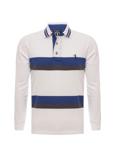 camisa-polo-masculina-aleatory-listrada-manga-longa-race-still-3-