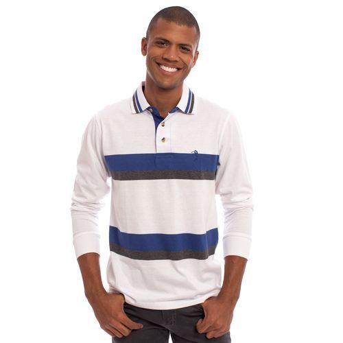 camisa-polo-aleatory-masculina-manga-longa-listrada-race-2019-modelo-1-