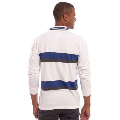 camisa-polo-aleatory-masculina-manga-longa-listrada-race-2019-modelo-2-
