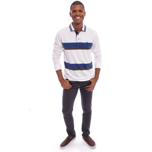camisa-polo-aleatory-masculina-manga-longa-listrada-race-2019-modelo-3-