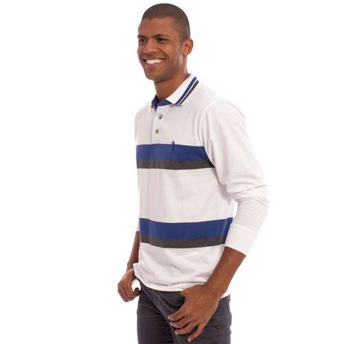 camisa-polo-aleatory-masculina-manga-longa-listrada-race-2019-modelo-4-
