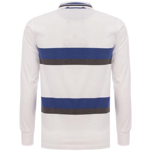 camisa-polo-masculina-aleatory-listrada-manga-longa-race-still-4-