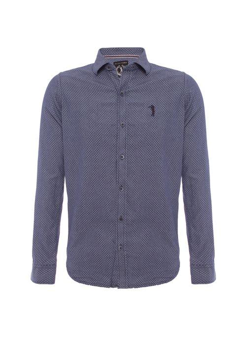 camisa-aleatory-masculino-manga-longa-trendy-one-still-1-