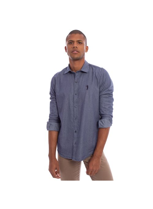 camisa-aleatory-masculina-manga-longa-trendy-one-2019-modelo-1-