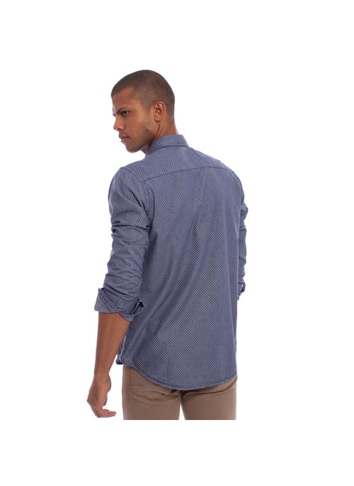 camisa-aleatory-masculina-manga-longa-trendy-one-2019-modelo-2-
