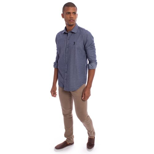 camisa-aleatory-masculina-manga-longa-trendy-one-2019-modelo-3-