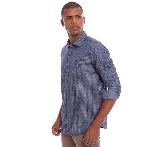 camisa-aleatory-masculina-manga-longa-trendy-one-2019-modelo-4-