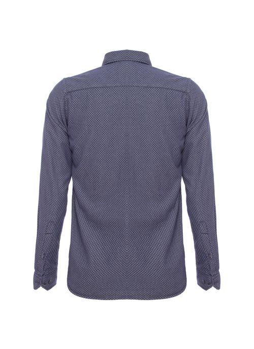 camisa-aleatory-masculino-manga-longa-trendy-one-still-3-
