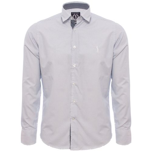 camisa-masculino-aleatory-slim-fit-manga-longa-vert-still-1-