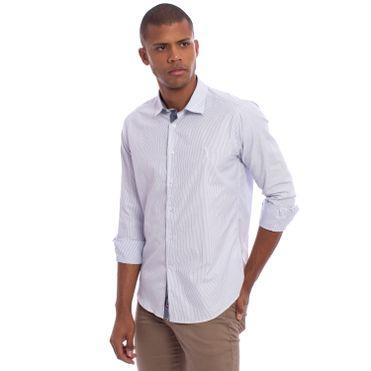 1d3335ea51 ... camisa-aleatory-masculina-manga-longa-slim-fit-vert-