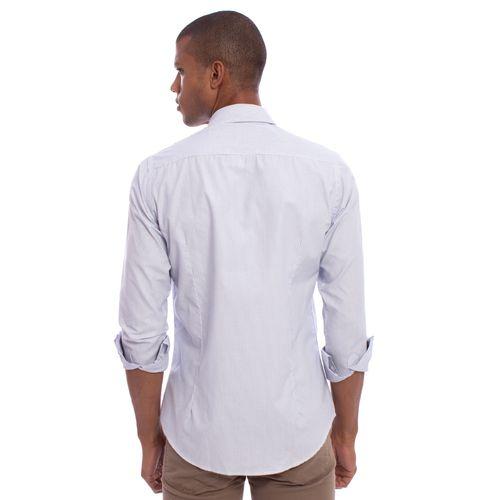 camisa-aleatory-masculina-manga-longa-slim-fit-vert-2019-modelo-2-