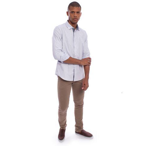camisa-aleatory-masculina-manga-longa-slim-fit-vert-2019-modelo-3-