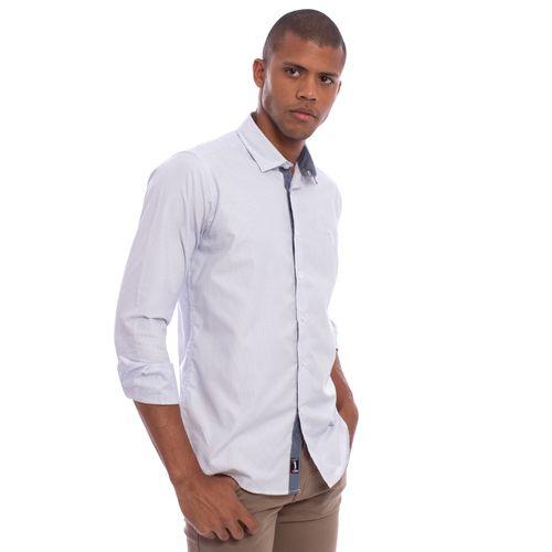 camisa-aleatory-masculina-manga-longa-slim-fit-vert-2019-modelo-4-