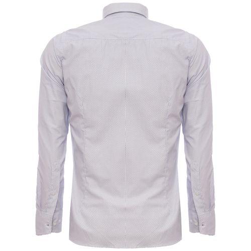 camisa-masculino-aleatory-slim-fit-manga-longa-vert-still-3-