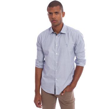 camisa-aleatory-masculina-manga-longa-slim-kansas-2019-modelo-1-