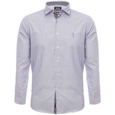 camisa-aleatory-masculina-slim-fit-manga-longa-kansas-still-1-