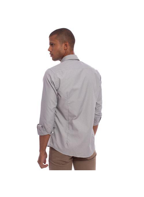 camisa-aleatory-masculina-manga-longa-slim-target-2019-modelo-2-