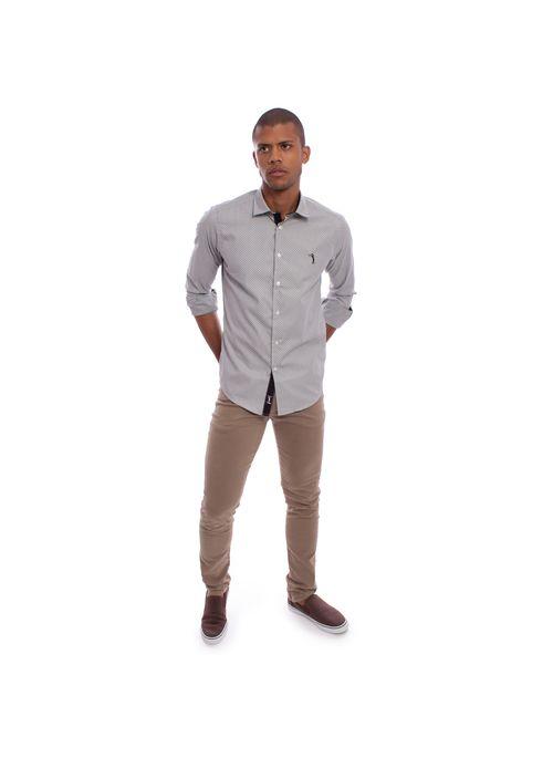 camisa-aleatory-masculina-manga-longa-slim-target-2019-modelo-3-