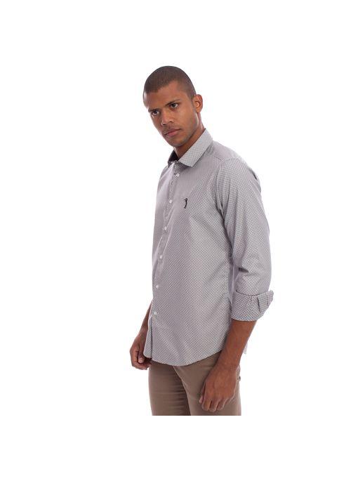 camisa-aleatory-masculina-manga-longa-slim-target-2019-modelo-4-