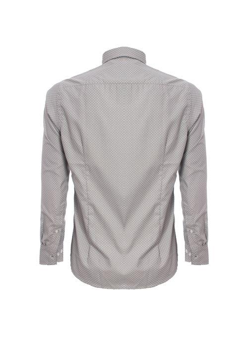 camisa-aleatory-masculina-slim-fit-manga-longa-target-still-3-