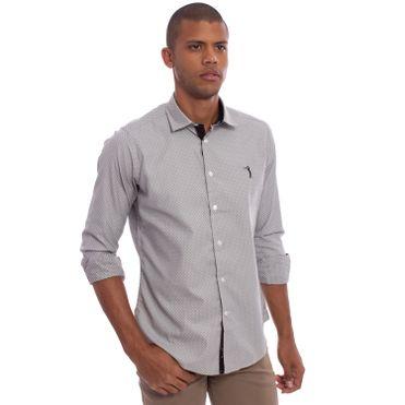 camisa-aleatory-masculina-manga-longa-slim-target-2019-modelo-1-