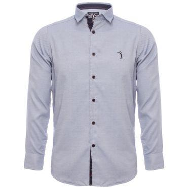 camisa-aleatory-masculina-slim-fit-manga-longa-thunder-still-1-