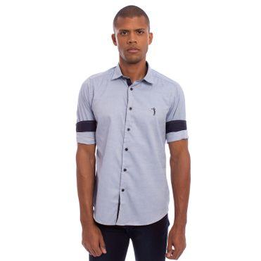 camisa-aleatory-masculina-manga-longa-slim-thunder-2019-modelo-1-
