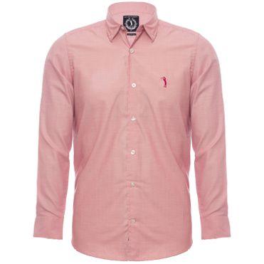 camisa-aleatory-masculina-manga-longa-close-still-1-