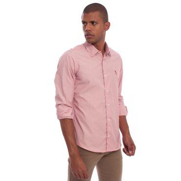 camisa-aleatory-masculina-manga-longa-slim-close-2019-modelo-1-