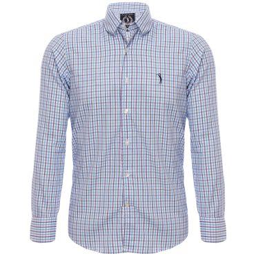 camisa-aleatory-masculina-slim-fit-xadrez-manga-longa-fox-still-1-
