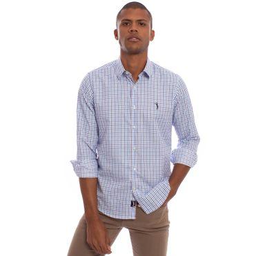 camisa-aleatory-masculina-manga-longa-slim-fox-2019-modelo-1-