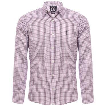 camisa-aleatory-masculina-slim-fit-xadrez-manga-longa-fix-still-1-