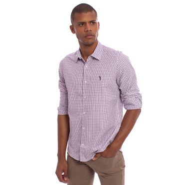camisa-aleatory-masculina-manga-longa-slim-fix-2019-modelo-1-