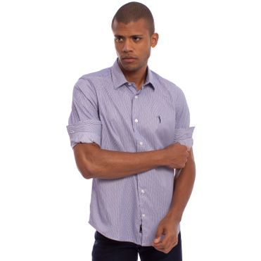 camisa-aleatory-masculina-manga-longa-slim-higt-2019-modelo-1-