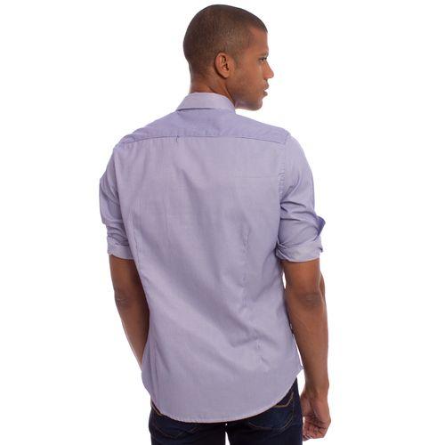 camisa-aleatory-masculina-manga-longa-slim-higt-2019-modelo-2-