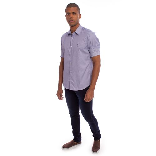 camisa-aleatory-masculina-manga-longa-slim-higt-2019-modelo-3-