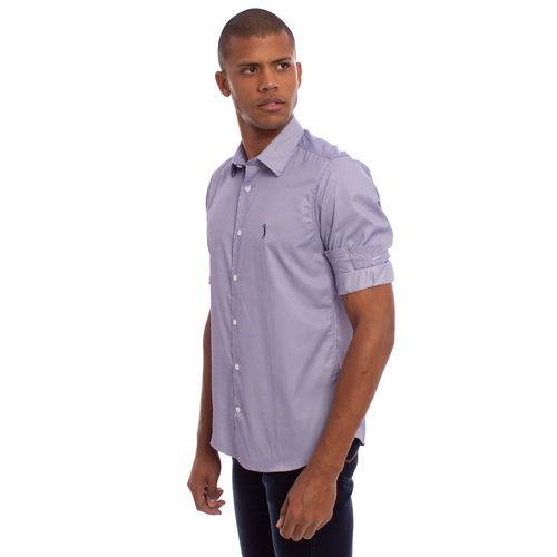 camisa-aleatory-masculina-manga-longa-slim-higt-2019-modelo-4-