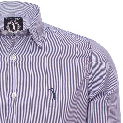 camisa-aleatory-masculina-manga-longa-high-still-2-