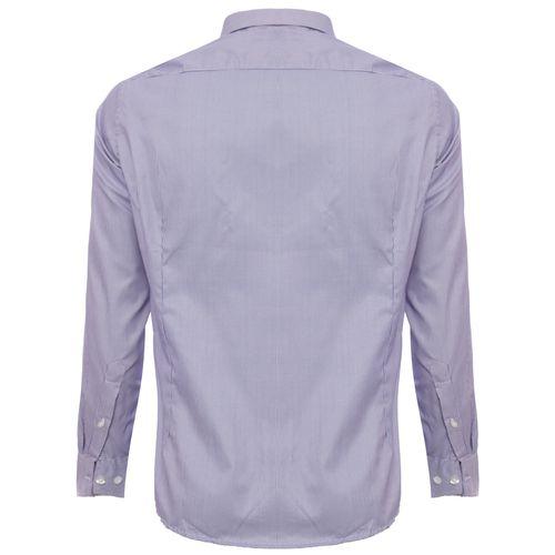 camisa-aleatory-masculina-manga-longa-high-still-3-