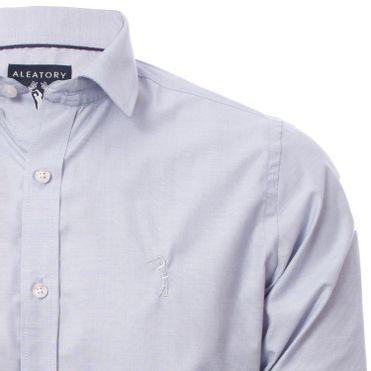 camisa-aleatory-masculina-manga-longa-plus-modelo-2-
