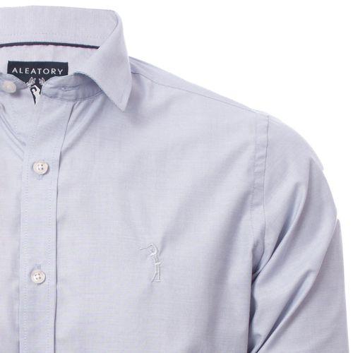 camisa-aleatory-masculina-manga-longa-plus-modelo-1-