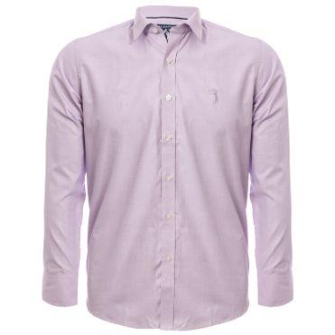 camisa-aleatory-masculina-manga-longa-purple-modelo-1-
