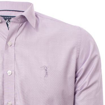 camisa-aleatory-masculina-manga-longa-purple-modelo-2-