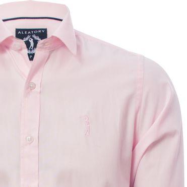 camisa-aleatory-masculina-manga-longa-tinn-modelo-2-