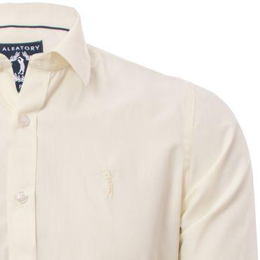 camisa-aleatory-masculina-manga-longa-wet-still-2-